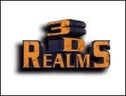3D Realms - Update: Unter Anklage: Ideen-Diebstahl?