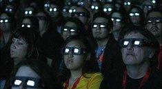 3D vs. 2D - Harte Zeiten für plastische Thrills
