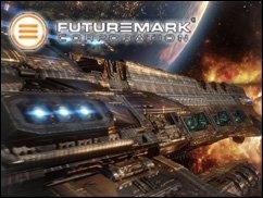 3DMark Vantage - Erste offizielle Bilder