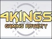 4 Kings legt sich Counter-Strike:Source Team zu