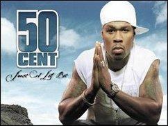 50 Cent für deine Gedanken