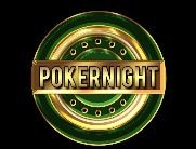 888 UK Poker Open IV - der Prominententisch