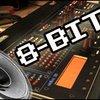 8bit Musik - von Chiptune & Bitpop - Wenn der Gameboy plötzlich musiziert