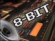 8bit Musik - von Chiptune &amp&#x3B; Bitpop - Wenn der Gameboy plötzlich musiziert