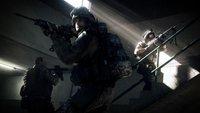 Battlefield 4: Beta nicht nur für Medal of Honor Käufer