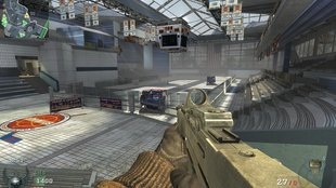 Call of Duty Black Ops 2: Angebliche Infos zum Multiplayer-Modus
