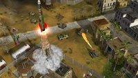 Command & Conquer - Generals 2: Wird zum free-to-play Titel