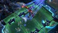Maxis: Neues Simulationsspiel ist in Arbeit
