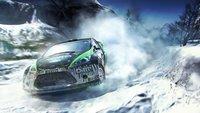 DiRT 3: Complete Edition kommt für PC, Xbox 360 & PS3