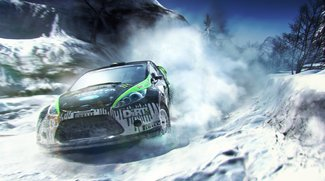 DiRT 3: Complete Edition kommt für PC, Xbox 360 &amp&#x3B; PS3