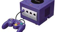 GameCube-Spiele auf Wii und Wii U spielen – geht das?