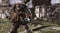 Gears of War 3: Vierter DLC angekündigt