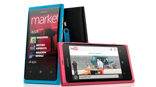 Neuer Patch verbessert Powermanagement am Nokia Lumia 800