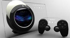 Playstation 4: Veröffentlichung vor der nächsten Xbox, erste Meetings im Mai