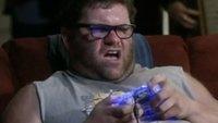 Diese Studie über Gamer räumt mit Stereotypen auf