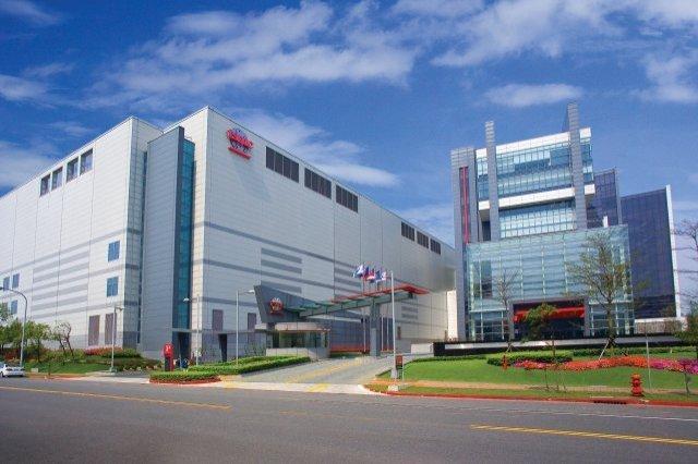 TSMC soll US-Fabrik für Herstellung von Apple-AX-Chips planen