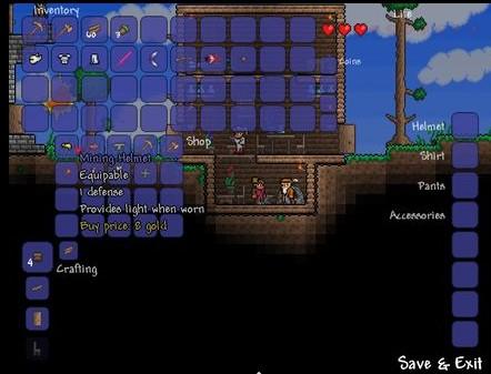 TerrariaServer Erstellen So Gehts Mit Und Ohne Hamachi GIGA - Minecraft zusammen spielen ohne hamachi