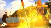 A Mystical Land - Das neue 3D-Fantasy-MMOG aus Berlin