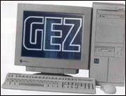 Ab 2007 GEZ-Gebühren für Internet-PCs