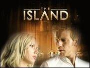 Ab August im Kino: Die Insel