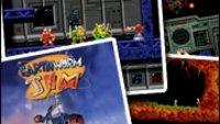Abandonware - Retro Games kostenlos!