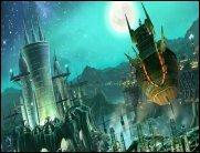 Abgespaced: Das PS2-Rollenspiel Rogue Galaxy im First Look