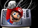 Ablachen! - Die besten Gaming Werbungen