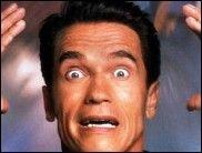 Abpfiff für das Arnold-Schwarzenegger-Stadion