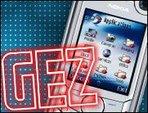 Abzocke: GEZ-Gebühr für Handys