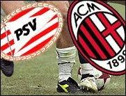 AC Milan grottenschlecht - aber trotzdem weiter!