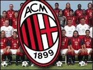 AC Milan zerrt es in der Leistengegend!