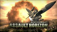Ace Combat: Assault Horizon - Demo verzeichnet 1,2 Millionen Downloads