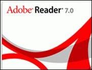 Acrobat Reader 7 für Linux jetzt auch in Deutsch