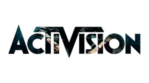 Activision - Neues Franchise in Planung?