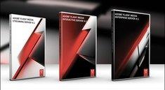 Adobe - Flash für iPad und iPhone