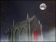 Adventure-Monday! Dracula: Origin &amp&#x3B; Goin Downtown!