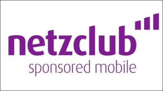 Advertorial - Du willst kostenlos Handy-Surfen? Dann komm in den netzclub!