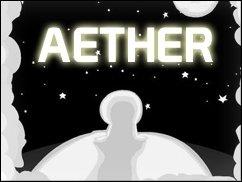 Aether - Ein Flashgame als vollwertiges Game
