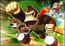 Affenstarke Rennaction bei Wiimotion: Donkey Kong Jet Race - Affenstarke Rennaction mit Donkey Kong Jet Race