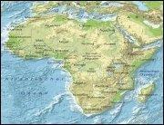 Afrika - Das große PS3-Geheimnis könnte eventuell im August gelüftet werden