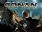 Age of Conan - Monatliche Kosten bekanntgegeben