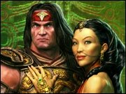 Age of Conan - Rise of the Godslayer - Emotionale Kämpfe im Schatten