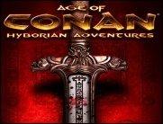 Age of Conan - Verfrühte GC-Screenshots
