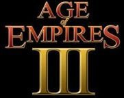 Age of Empires 3 Patch 1.07 erschienen