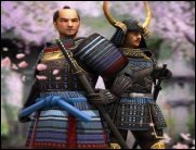 Age of Empires 3 : The Asian Dynasties - Ein Batzen neue Impressionen