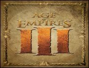 Age of Empires 3 - Zweites Add-On in der Mache