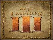 Age of Empires 3 - Zweites Add-On in der Mache