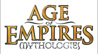 Age of Empires: Mythologies - Die geballte Mythologie in Hosentaschenformat