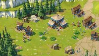 Age of Empires - Online: Änderungen im free-to-play Modell