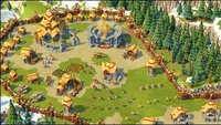 Age of Empires - Online: Skirmish Hall ab sofort verfügbar